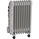more details on Dimplex Essentials DEOC20 2kW Oil Filled Radiator.