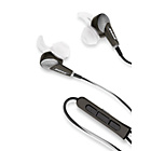 more details on BOSE QC 20 IN-EAR HEADPHONES.