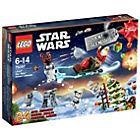 more details on LEGO Star Wars Advent Calendar - 75097.