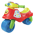 more details on VTech 2 in 1 Trike to Bike.