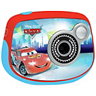 more details on Lexibook Disney Cars Camera - 1.3MP.
