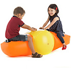 more details on Kids@Play Playtime See-Saw.