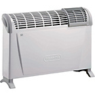 more details on De'Longhi HS20-F 2kW Convector Turbo Heater.