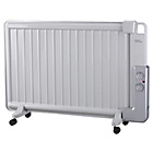 more details on Challenge 0.75kW Oil Filled Panel Heater.
