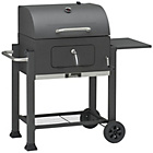 more details on Landmann Grill Chef Tennessee Charcoal Broiler.