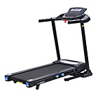more details on Roger Black Gold Treadmill Plus Exp. Del.
