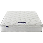 more details on Silentnight Miracoil Stockton Memory Superking Mattress.