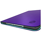 more details on Tactus Buckuva Protective Case for iPad Air 2 - Purple.
