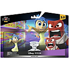more details on Disney Infinity 3.0 - Inside Out Playset.