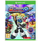 more details on Mighty No.9 Xbox One Pre-order Game.