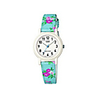 more details on Casio Kids' Full Figure Analogue Strap Watch.