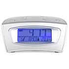 more details on Constant Voice Recording Alarm Clock.
