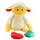 more details on Early Learning Centre Blossom Farm Lamb Soft Toy.