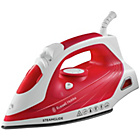 more details on Russell Hobbs 22060 Steamglide Pro Iron.