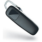 more details on Plantronics M70/R BT Bluetooth Headset EA
