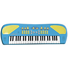 more details on Minions Kids Keyboard.