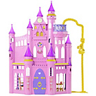 more details on Disney Princess Ultimate Dream Castle Playset.