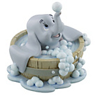 more details on Disney Magic Moments Dumbo Figurine.