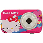 more details on Hello Kitty 5 Mega Pixels Kids' Camera.