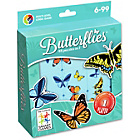 more details on Smartgames Butterflies Puzzle.