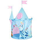 more details on Disney Princess Cinderella Play Tent.