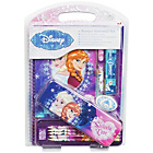 more details on Frozen Bumper Stationery Set.