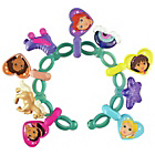 more details on Nickelodeon Dora & Friends Dora Magic Charm Bracelet.