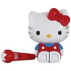 more details on Hello Kitty Sing-a-long Karaoke Machine.
