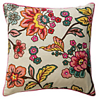 more details on Accessorize Fable Folksy Cushion.