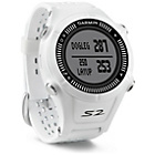 more details on Garmin Approach S2 - White.