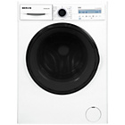 more details on Servis W81455FLHDW 8KG 1400 Spin Washing Machine - White.