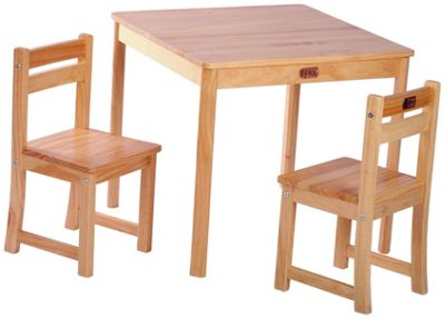 at your online shop for children 39 s tables and chairs