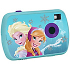 more details on Lexibook Disney Frozen Digital Camera.