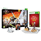 more details on Disney Infinity 3.0 Starter Pack - XBox 360.