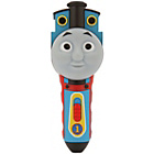 more details on Thomas and Friends Moulded Flashlight.