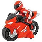 more details on Chicco Ducatti 1198 RC.