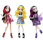 more details on Ever After High Enchanted Picnic Doll.