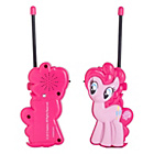 more details on My Little Pony Walkie Talkie.