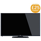 more details on Bush 50' FHD 1080p LED TV