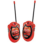 more details on Lexibook Disney Cars Walkie Talkies.