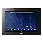 more details on Acer Iconia Tab 10 A3-A30 10.1 Inch Wi-Fi Tablet - 32GB.