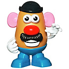 more details on Playskool Mr Potato Head.
