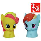 more details on Playskool My Little Pony First Friends.