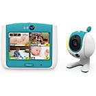 BT VBM7030 Baby Video Monitor
