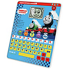 more details on My First Thomas & Friends Tablet.