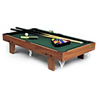 more details on Gamesson 3 ft Pool Table.