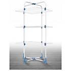 more details on Minky 15 Metre Tower Airer.