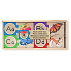 more details on Melissa and Doug Correcting Letters Puzzles.