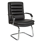 more details on Olivera Mid Back Executive Office Chair.