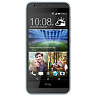 more details on Sim Free HTC Desire 620 Black Mobile Phone.